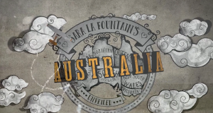 Saras köstliche Reise durch Australien – Bild: National Geographic