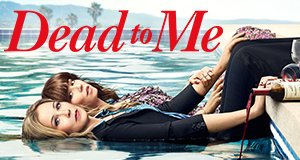 Dead to Me – Bild: Netflix