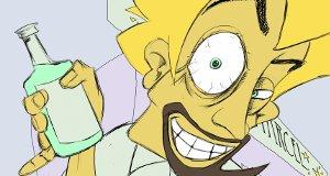 Animationsfilme im MDR – Bild: MDR/Uli Seis