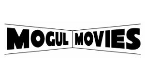 Isolated – Bild: Mogul Movies