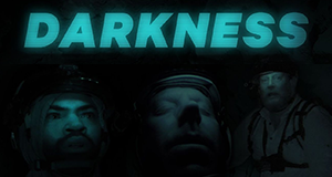 Darkness – Survival im Höhlenlabyrinth – Bild: Discovery Channel