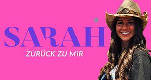 Sarah – Zurück zu mir – Bild: RTL II/Joker Productions GmbH