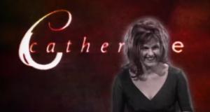 Catherine – Bild: AVANTI Ciné Video