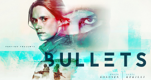 Bullets – Bild: Vertigo Production