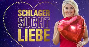 Schlager sucht Liebe – Bild: TVNOW / Bernd-Michael Maurer