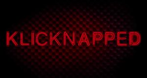 Klicknapped – Bild: Funk