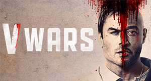 V Wars – Bild: Netflix