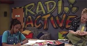 Radio Active – Bild: Ciné Télé Action Inc.