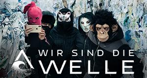 Die Welle – Bild: Netflix