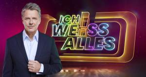 Ich weiß alles! – Bild: ARD/Thomas Leidig/Brand New Media/Montage