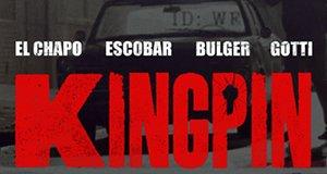 Kingpin – Die größten Verbrecherbosse