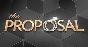 The Proposal – Bild: ABC