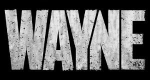Wayne – Bild: YouTube