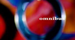 Omnibus – Bild: BBC