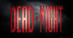 Dead of Night – Bild: Investigation Discovery/Screenshot