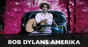 Bob Dylans Amerika – Bild: arte/WDR