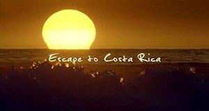 Abenteuer Costa Rica – Bild: Channel 4