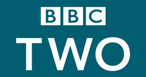 Englistan – Bild: BBC