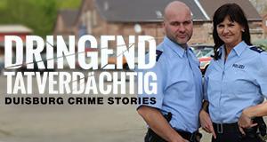 Dringend Tatverdächtig – Duisburg Crime Stories – Bild: Sat.1