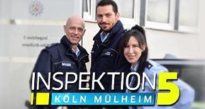 Inspektion 5 – Köln Mülheim – Bild: Sat.1