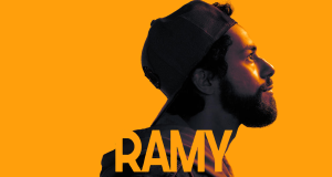 Ramy – Bild: Hulu