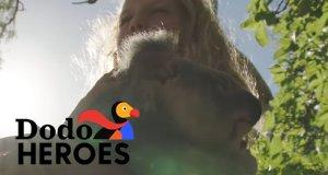 Dodo Heroes – Aus Liebe zu Tieren