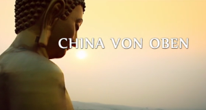 China von oben – Bild: Natural History New Zealand Limited/NDR/CICC/Beach House Pictures/National Geographic