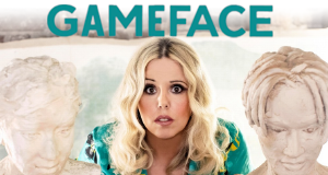GameFace – Bild: Channel 4/E4