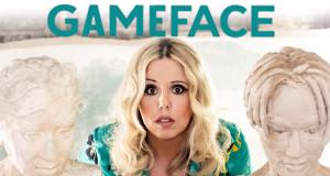 GameFace – Bild: Channel 4/E4