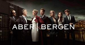 Aber Bergen – Bild: ITV/TV3 Norge/Viaplay