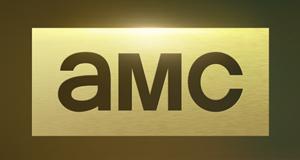 Unapologetic with Aisha Tyler – Bild: AMC