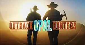 Outback Opal Hunters – Bild: DMAX