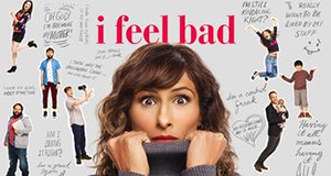 I Feel Bad – Bild: NBC