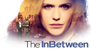 The InBetween – Bild: NBC