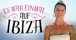 Es war einmal…auf Ibiza – Bild: RTL II