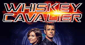 Whiskey Cavalier – Bild: ABC