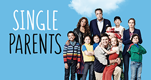 Single Parents – Bild: ABC