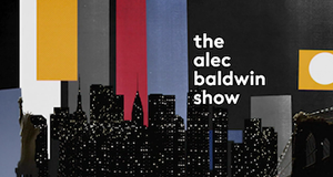 The Alec Baldwin Show – Bild: ABC