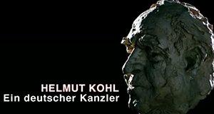 Helmut Kohl – Ein deutscher Kanzler