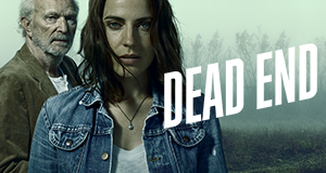 Dead End – Bild: ZDF/Carolin Ubl