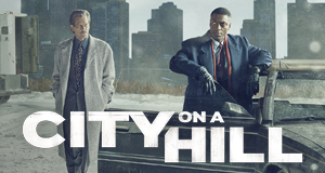City On A Hill – Bild: Showtime