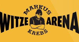 Markus Krebs – Witzearena