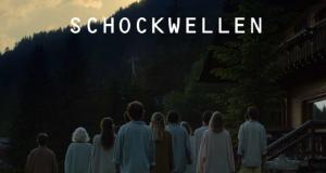 Schockwellen – Bild: STILL FILM/BANDE À PART FILMS