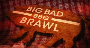 BBQ Fight Club – Bild: Cooking Channel/Back Roads Entertainment