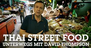 Thai Street Food – Unterwegs mit David Thompson – Bild: MG RTL D/Siren Films