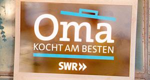 Oma kocht am besten – Bild: SWR / Andrea Thiele, megaherz