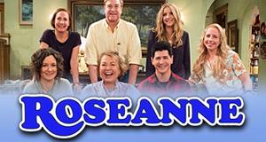 Roseanne – Bild: Universum Film