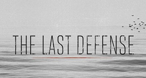 The Last Defense – Bild: ABC