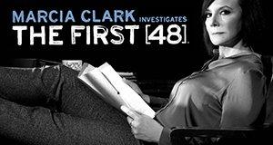 The First 48 – Marcia Clark ermittelt – Bild: A&E