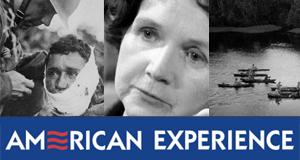 American Experience – Bild: PBS